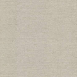 Danbury Grey Texture 2601-20865