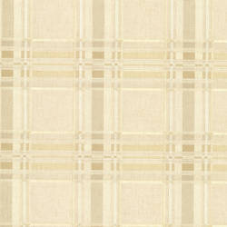 Glenby Gold Plaid 2601-20872
