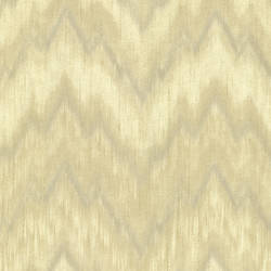 Soho Olive Flame Stitch 2601-20874