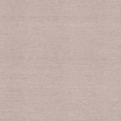 Danbury Lavender Texture 2601-20877