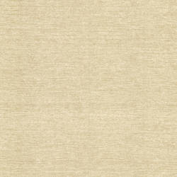 Danbury Beige Texture 2601-20878
