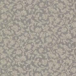 Parkside Grey Scroll 2601-20883