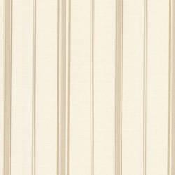 Grafton Beige Stripe 2601-20887