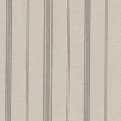 Grafton Grey Stripe 2601-20888