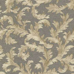 Harper Brown Acanthus Trail 2601-20894