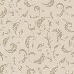 Ashton Champagne Scrolls 495-69009