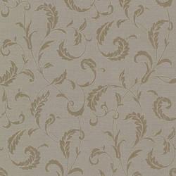 Ashton Brass Scrolls 495-69011