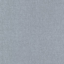 Carroll Grey Canvas Texture 495-69055