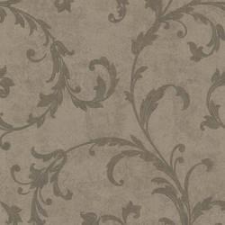Milton Brown Shimmer Scroll 495-69067
