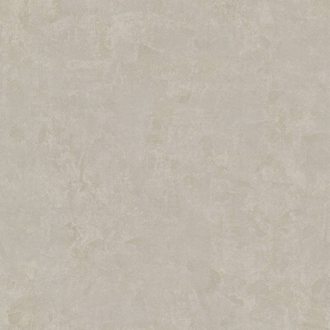 Baird Light Brown Patina Texture 495-69069