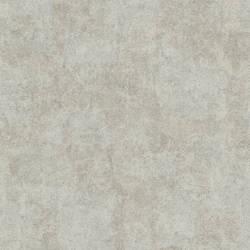Baird Taupe Patina Texture 495-69070