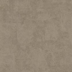 Baird Brown Patina Texture 495-69072