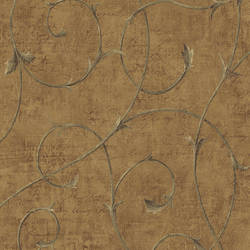 Copper Scroll 292-80901