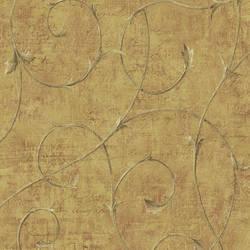 Mustard Scroll 292-80905