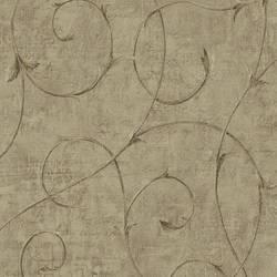 Neutral Scroll 292-80906
