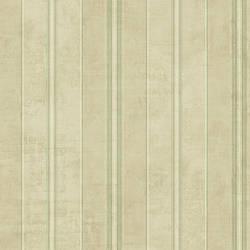 Sage Multi Stripe 292-81004