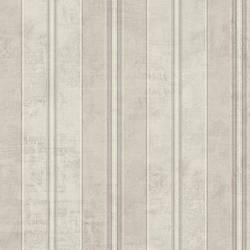 Lavender Multi Stripe 292-81009