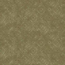 Gold Dense Medallion 292-81204
