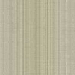 Beige Pin Stripe 292-81300