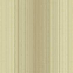 Yellow Pin Stripe 292-81303