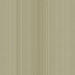 Neutral Pin Stripe 292-81306