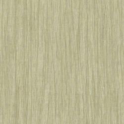 Linen Crinkle Texture 292-81704