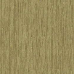 Mustard Crinkle Texture 292-81705