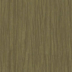 Gold Crinkle Texture 292-81706