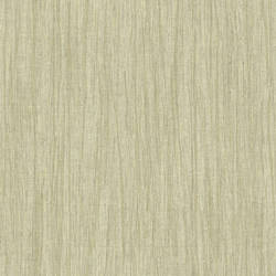 Neutral Crinkle Texture 292-81707