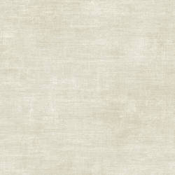 Linen Linen Texture 292-81800