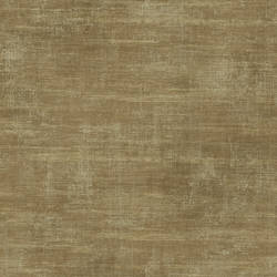 Brown Linen Texture 292-81801