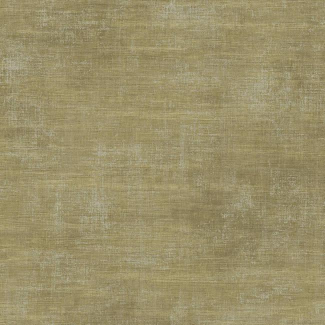 Gold Linen Texture 292-81805