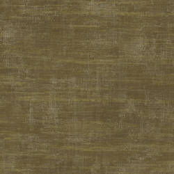 Brass Linen Texture 292-81806