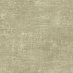 Khaki Linen Texture 292-81807