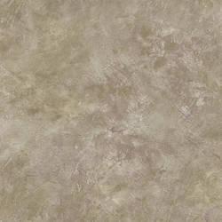Mauve Marble Texture 292-81901