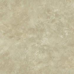 Neutral Marble Texture 292-81907
