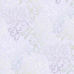 Christel Lilac Fading Busy Toss Wallpaper CHR11686