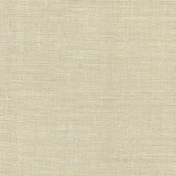 Barbosa Beige Woven Texture 2446-83550
