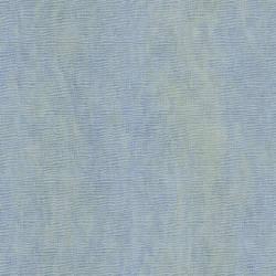 Gianna Denim Texture Wallpaper CHR11726