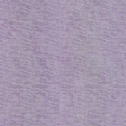 Gianna Purple Texture Wallpaper CHR11727