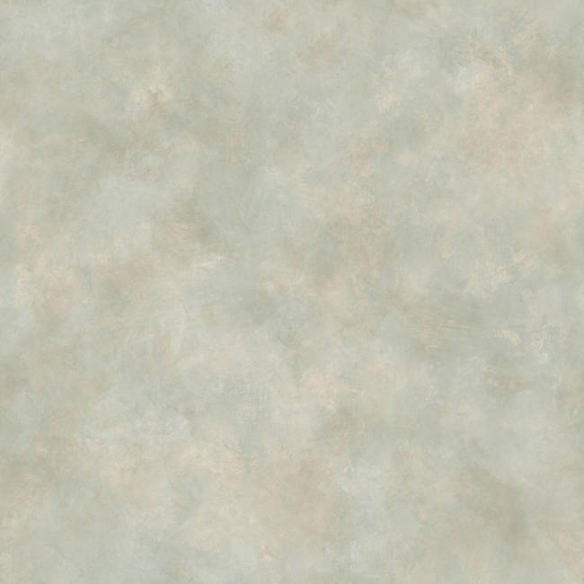 Evan Agate Texture Wallpaper CHR14138