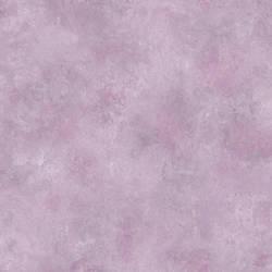 Whisper Purple Scroll Texture Wallpaper CHR257029