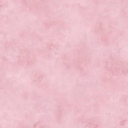 Whisper Blackberry Scroll Texture Wallpaper CHR257033