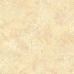 Whisper Orange Scroll Texture Wallpaper CHR257037