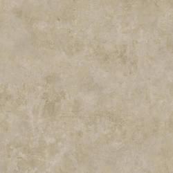 Danby Bronze Faux Marble Wallpaper CHR58614