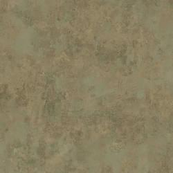 Danby Moss Marble Texture Wallpaper CHR58616