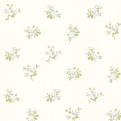 Petra Grey Roselle Toss 344-68709