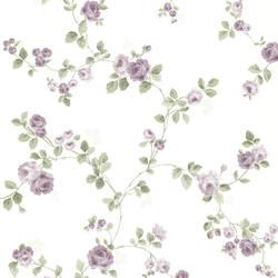Cornelia Purple Rose Trail 344-68729