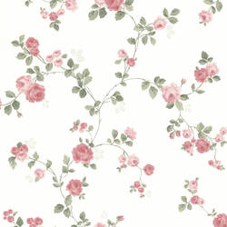 Cornelia Pink Rose Trail 344-68730