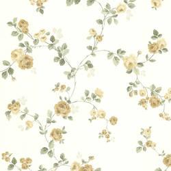 Cornelia Yellow Rose Trail 344-68731